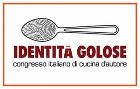 Identità Golose – Intervista a Paolo Marchi