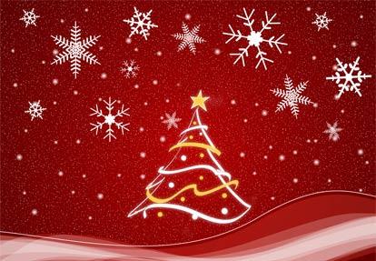Ricette e libri per il Natale