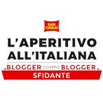San Carlo - Blogger sfidante