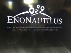 App Enonautilus