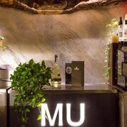 MuFish - Nova Milanese