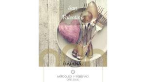 Happy Valentine a Villa Baiana - Franciacorta