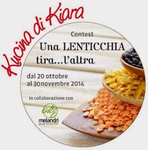 contest_lenticchia