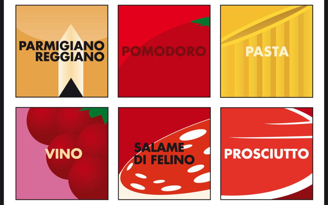 I Musei del Cibo a Parma