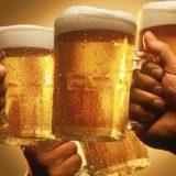 Italia Beer Festival – 11,12,13 novembre la terza edizione Pub Edition