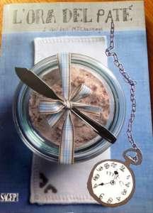 la copertina del libro dedicato al MTChallenge, a cura di Alessandra Gennaro ed edito da Sagep Editori