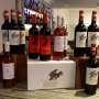 I vini dello Sparviero