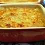 Zuppa gratinata di cipolle